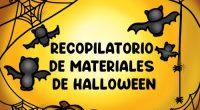 Se acerca #Halloween y he creado tres actividades con esta temática.Cada tarjeta propone una actividad con un nivel diferente. De esta manera, podemos trabajarlascon alumnado variado.1.Función Ejecutiva y Lenguaje. Ordena […]