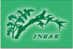 INBAR - International Network for Bamboo and Rattan