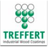 Treffert - Industrial Wood Coatings