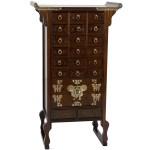 Buy Medicine Cabinets Online