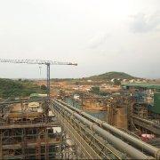 Haut-Uele : marché de sécurisation de la mine KGM, la LIJUDEWA crie au scandale
