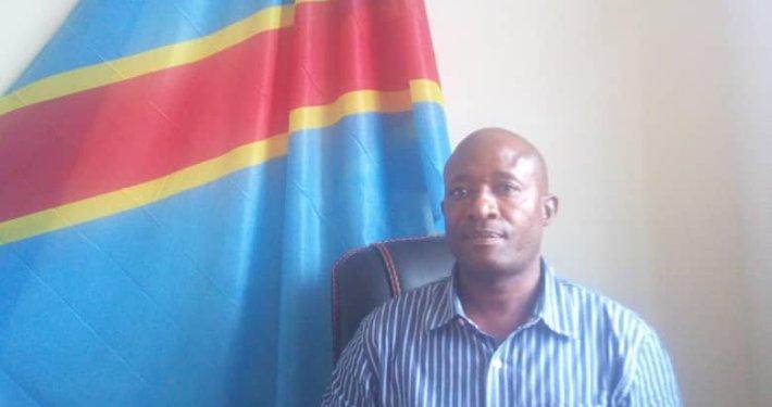 Watsa/ 300.000$gate : Odon Buleri renvoie le sénateur Batumoko au FDC