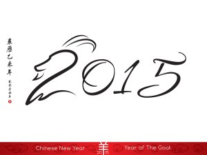 Your health in the year of the sheep