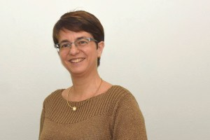 Tania Grasseschi Practice