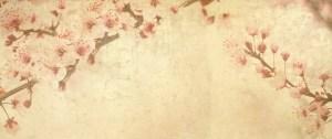 gold-cherries7