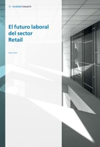 El futuro del sector Retail Randstand research 2019