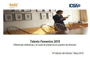 nforme-Talento-Femenino-2019