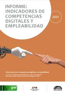 Informe indicadores de competencias digitales y ocupabilidad IMANcorp 2021