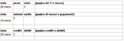 ragioneria2