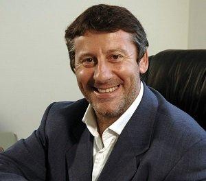 Giorgio Nardone