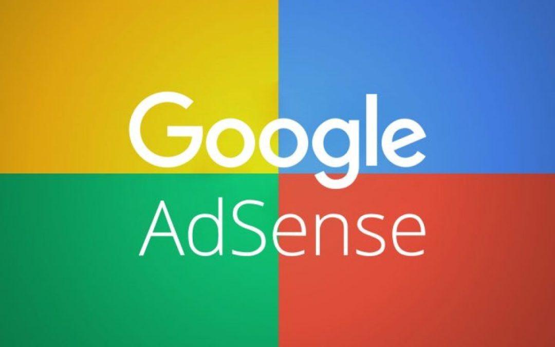 Guadagnare Online 200 € al giorno con Adsense e Facebook