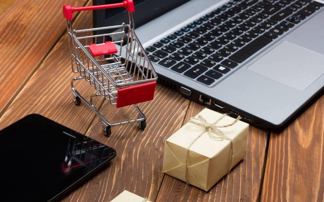 Aprire un Negozio Online: 21 idee di prodotti da vendere online