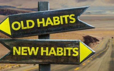 Guadagnare online: dipende tutto dalle tue abitudini!