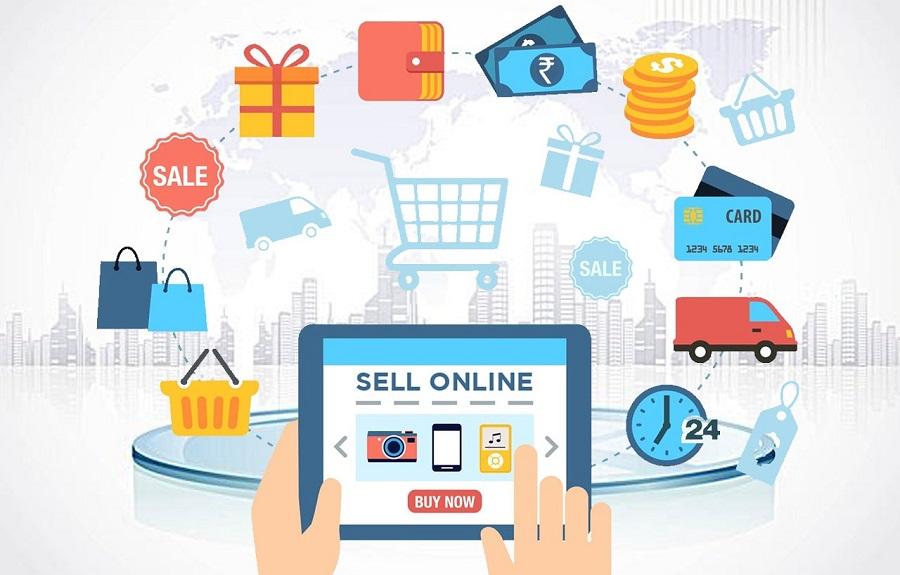 Cosa Vendere su Amazon per Guadagnare Online: 10 idee di Prodotti