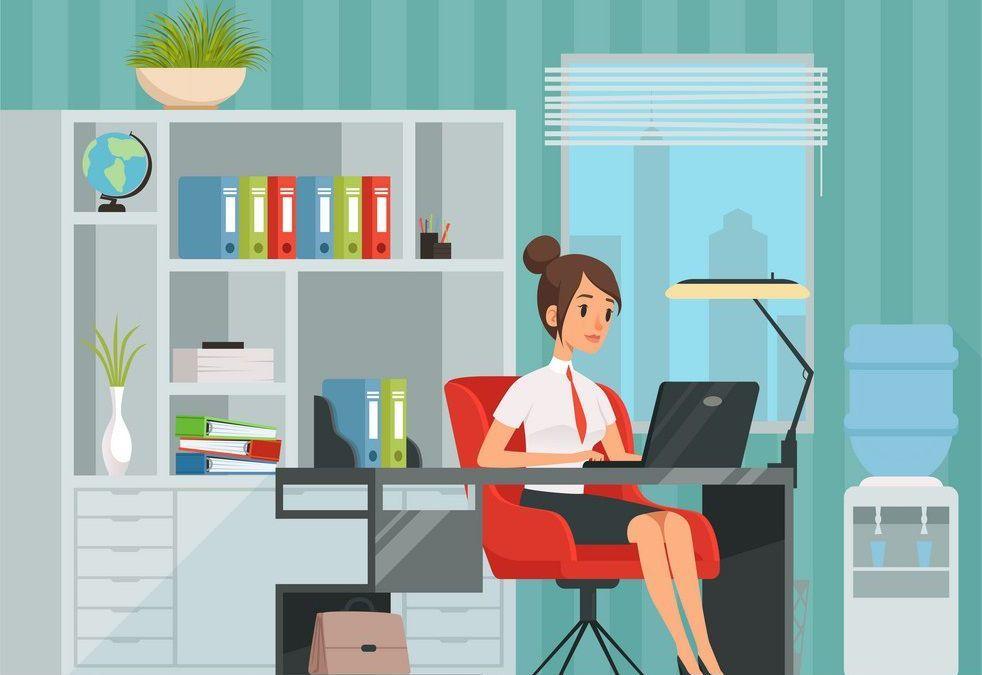 Come  iniziare a lavorare online in un Weekend nel 2020 (Guida definitiva)