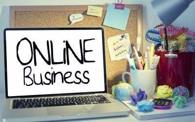 Come lanciare un business online di successo
