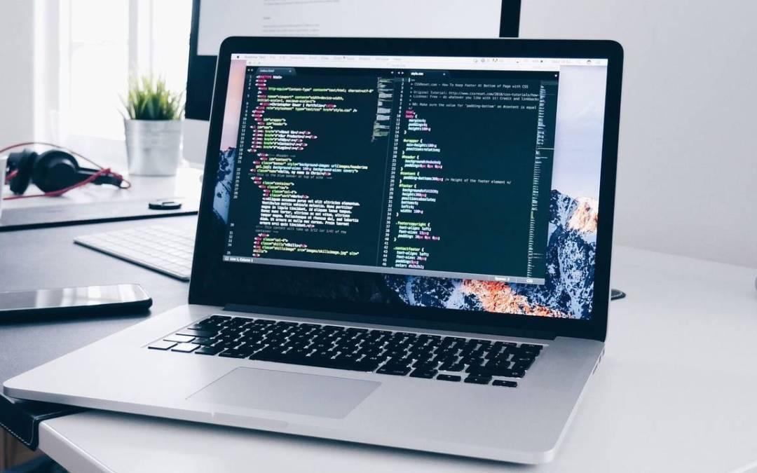 Creazione e vendita di software online: una guida per iniziare