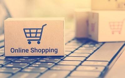 5 modelli di e-commerce che funzionano ora