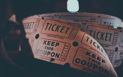 Fare Soldi con le Affiliazione High Ticket in Italia: la verità