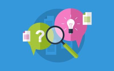 Scrivere una pagina di vendita di corsi online che converta