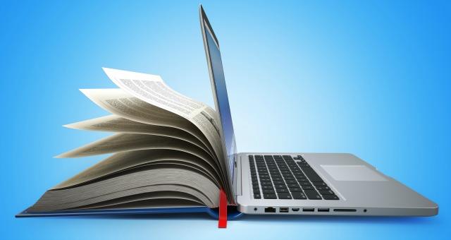 Iniziare con successo: come pianificare i contenuti del corso. Cap. 3