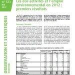 chiffres-emploi-environnemental-2012
