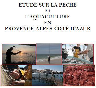 filière pêche aquaculture