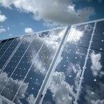 Annuaires énergies renouvelables