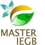 Master IEGB : ingénierie en écologie et gestion de la biodiversité