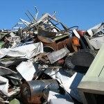Licence pro Gestion et traitement des déchets