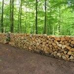 Licence pro Gestion et commercialisation des produits de la filière forestière