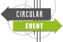circular effect - économie circulaire