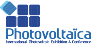 photovoltaica Maroc