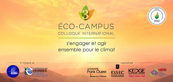 colloque_Eco_campus