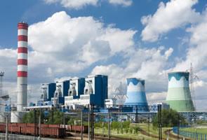 formation au démantellement nucléaire