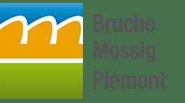 Association Bruche-Mossig-Piémont