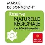 Offre de stage naturaliste Réserve Naturelle du Marais de Bonnefont H/F