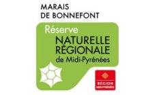 réserve naturelle du marais de Bonnefont