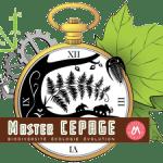 Master chrono-environnements et paléo-écologie