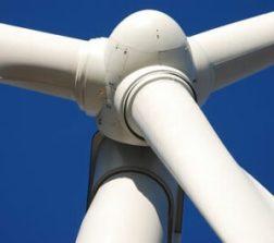formation intégrateur énergies renouvelables
