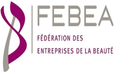 entreprises de beauté FEBEA