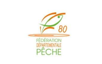fédération de pêche de la Somme