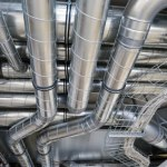 Licence Pro Conception des Installations de Génie Climatique