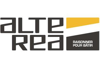 recrutements ALTEREA Nantes Paris