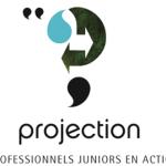 Chargé de mission Animateur de réseau Projection