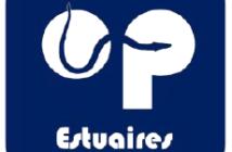 organisation des producteurs d'Estuaires