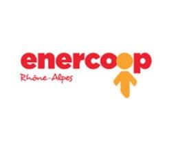 Enercop Rhône-Alpes
