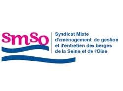 syndicat mixte seine et oise - SMSO