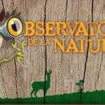 Animateur-nature environnement H/F Observatoire de la nature