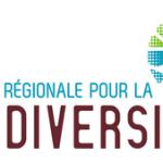 Stage Chargé de communication à ARB Aquitaine